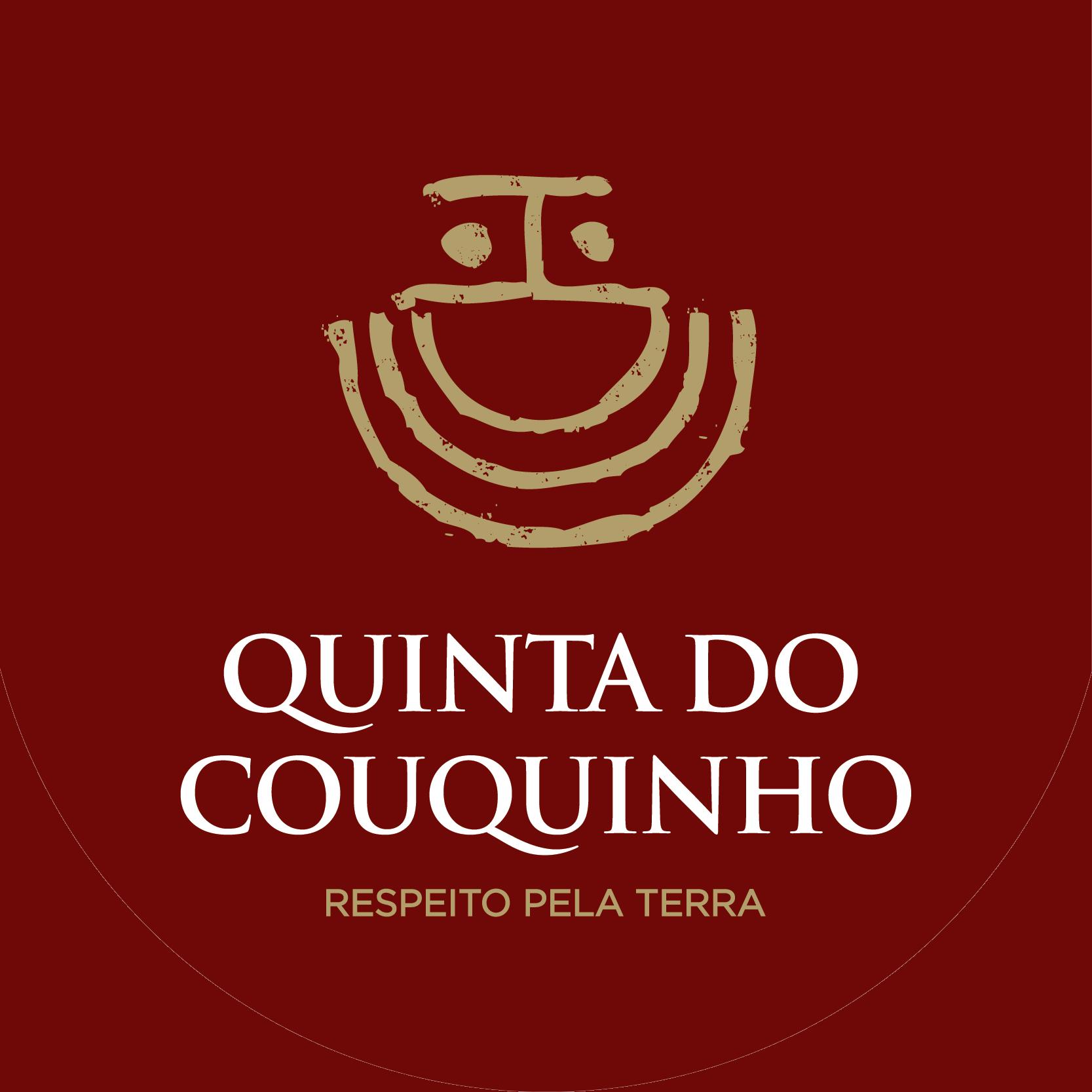 Quinta do Couquinho